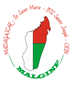 MalgInf